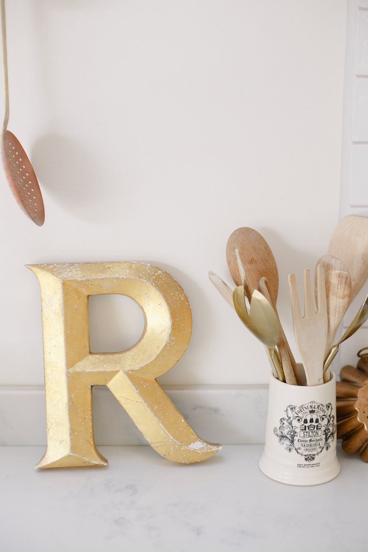coco-lane-rvk_loves-kitchen