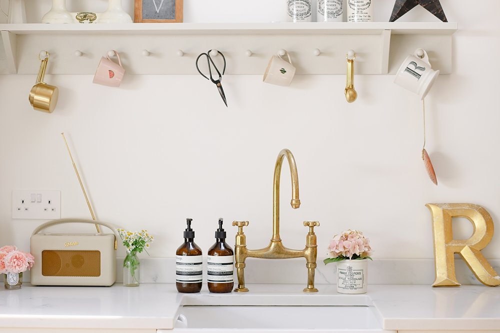 coco-lane-rvk_loves-kitchen