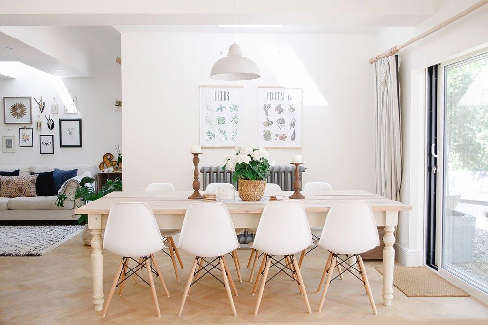 coco-lane-rvk_loves-kitchen-63.jpg