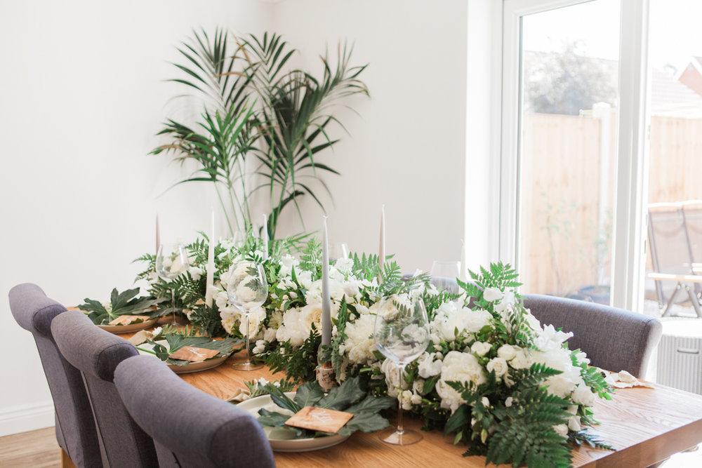 Amanda Karen Photography - Anniversary Dinner - Coco Lane Blog-016.jpg