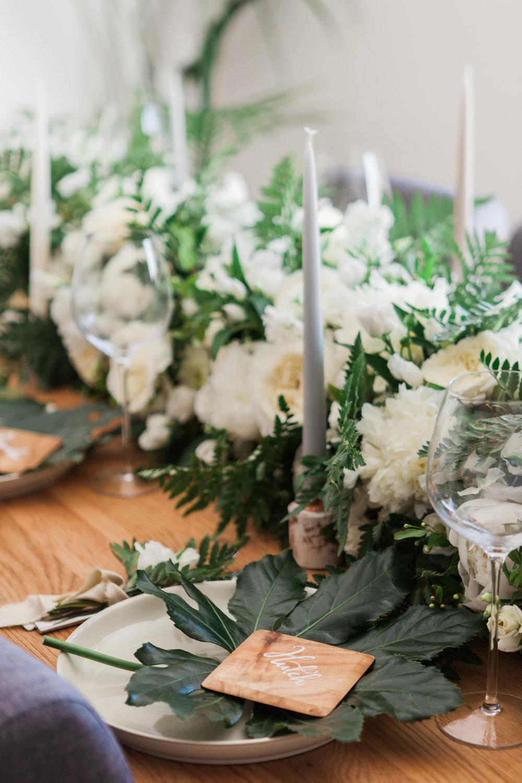 Amanda Karen Photography - Anniversary Dinner - Coco Lane Blog-043.jpg