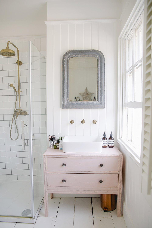 coco-lane-rvk-loves-bath-room_0004.jpg