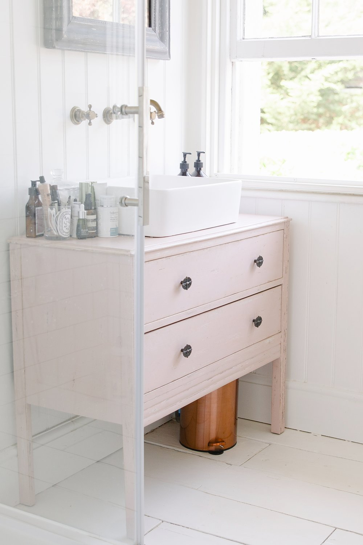 coco-lane-rvk-loves-bath-room_0002.jpg