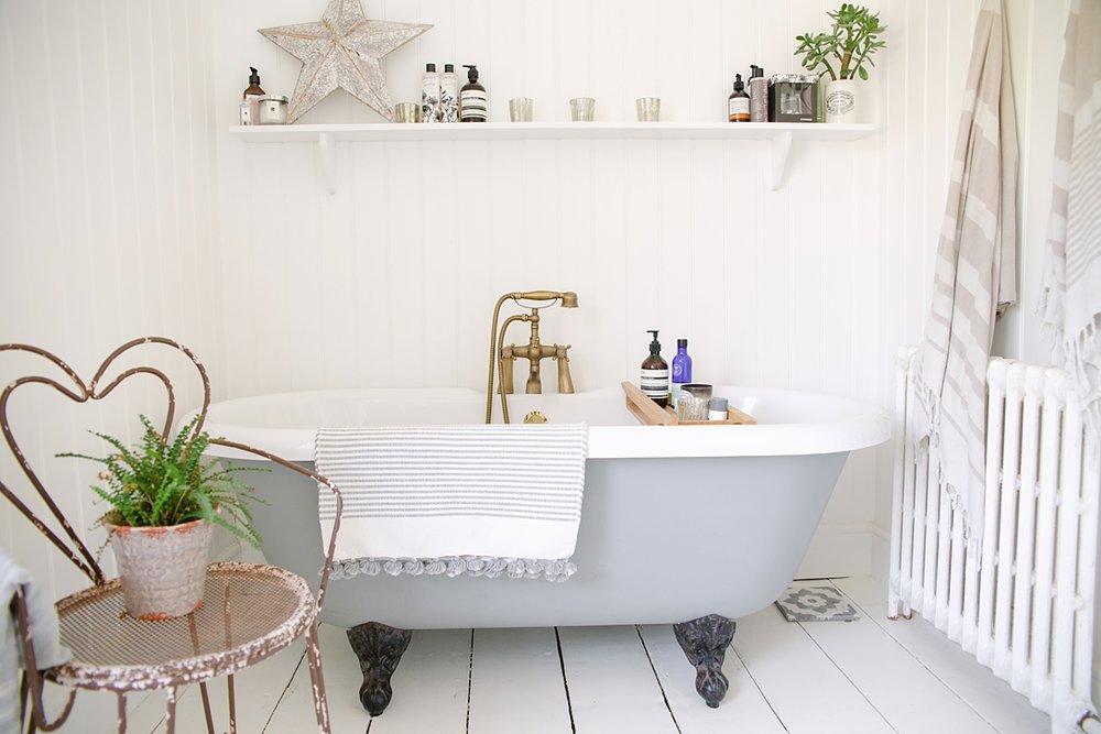 coco-lane-rvk-loves-bath-room_0008.jpg