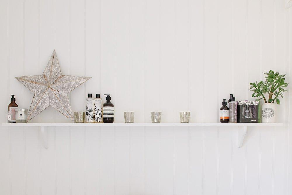 coco-lane-rvk-loves-bath-room_0016.jpg