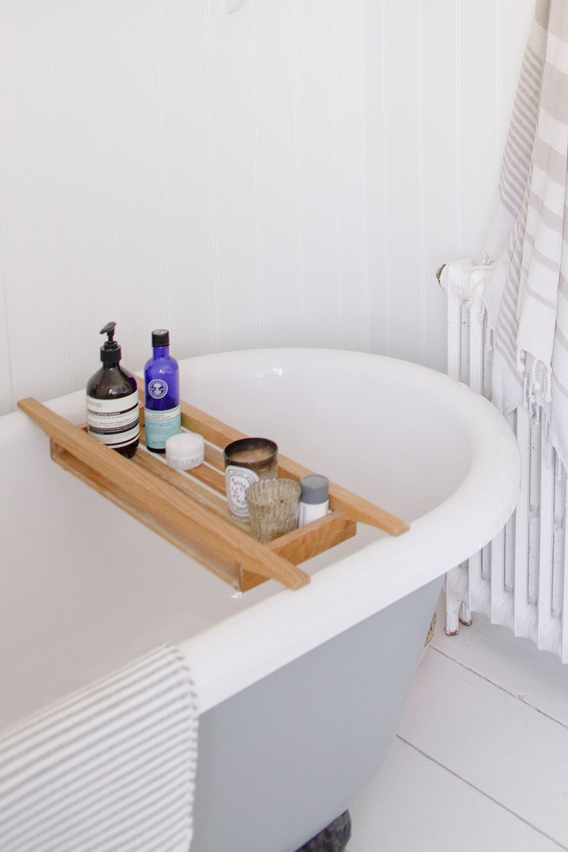 coco-lane-rvk-loves-bath-room_0018.jpg