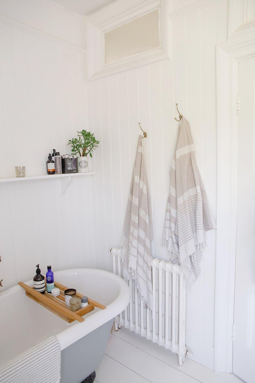 coco-lane-rvk-loves-bath-room_0012.jpg