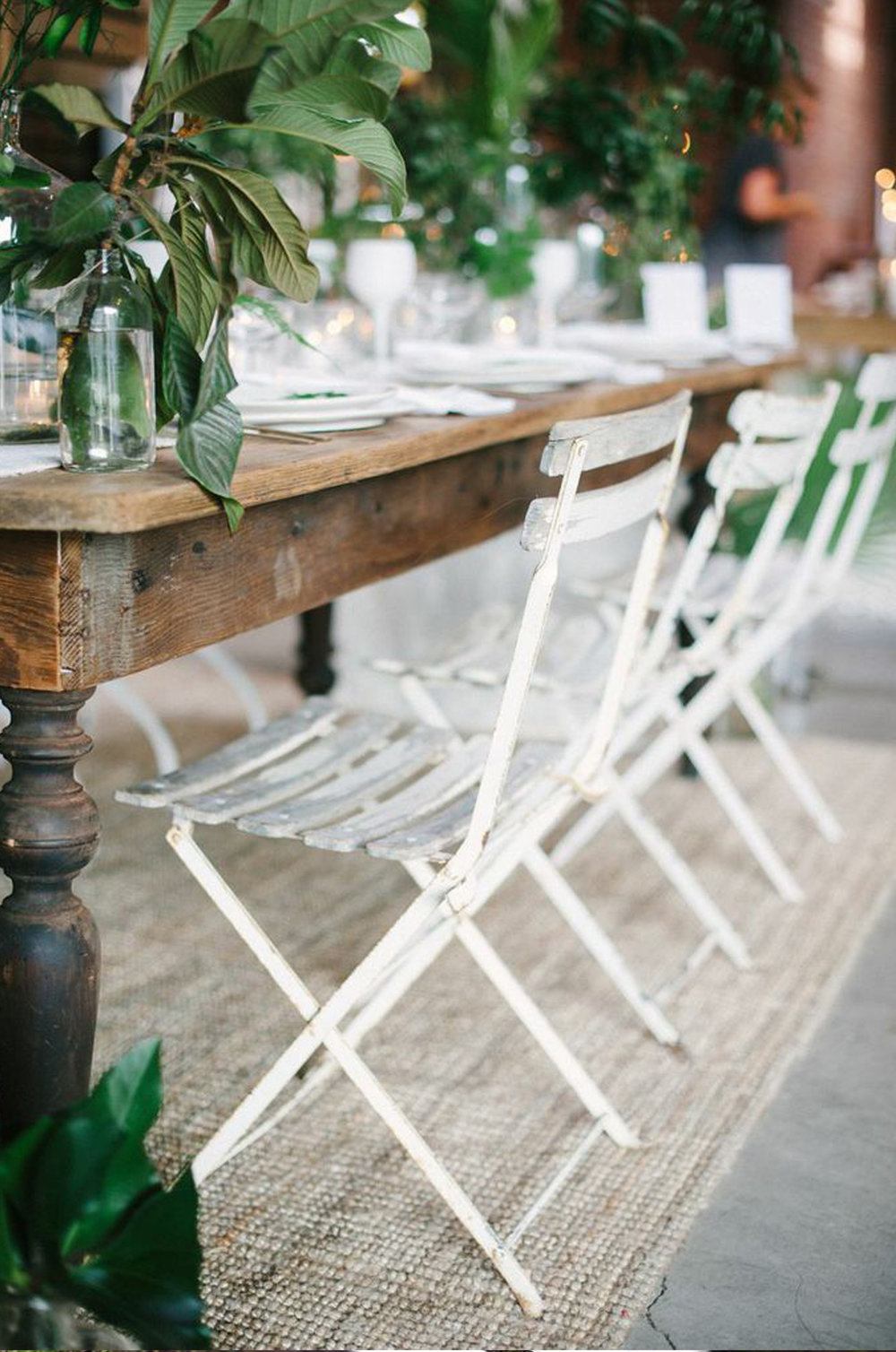 coco-lane-alfresco-dining