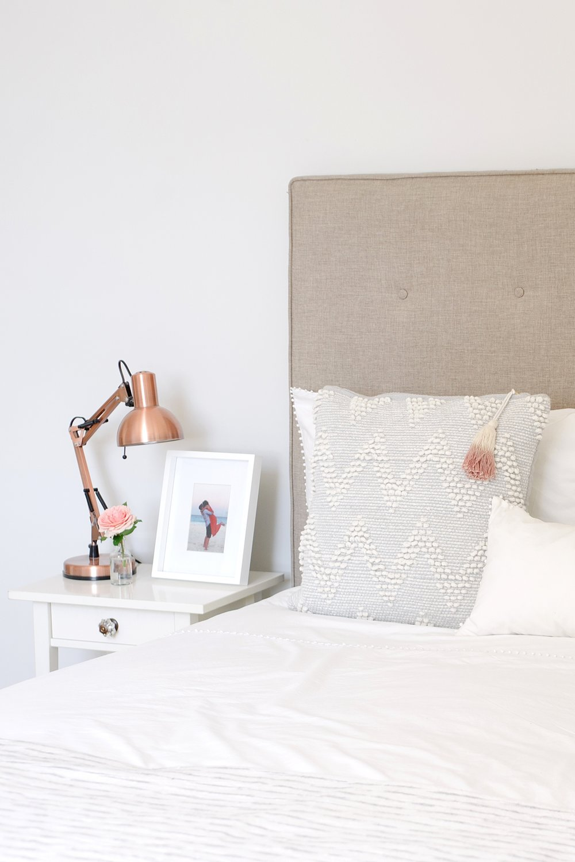 coco-lane-rvk-loves-guest-bedroom-home-tour_0009.jpg