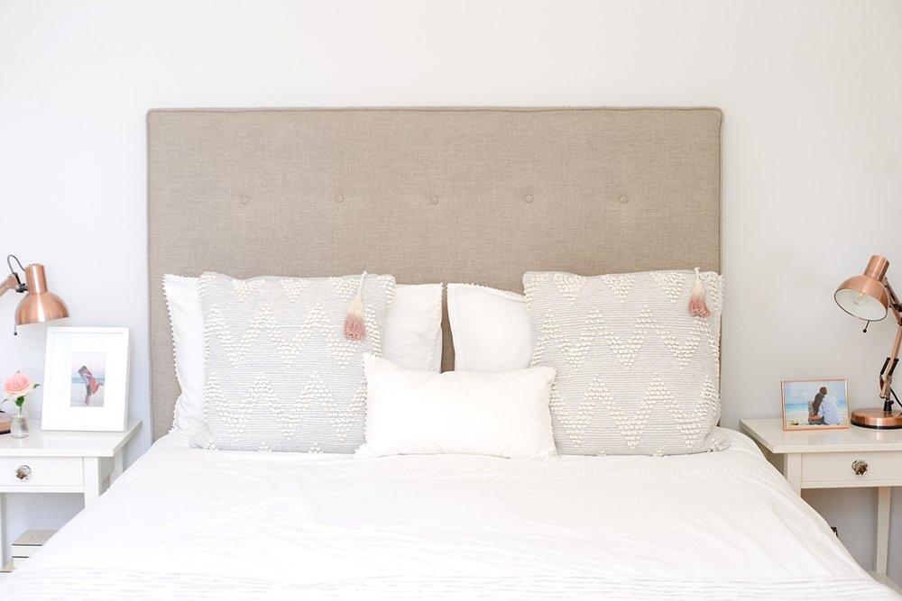 coco-lane-rvk-loves-guest-bedroom-home-tour_0008.jpg