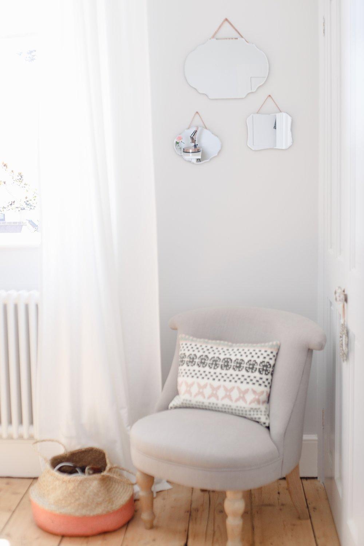 coco-lane-rvk-loves-guest-bedroom-home-tour_0025.jpg