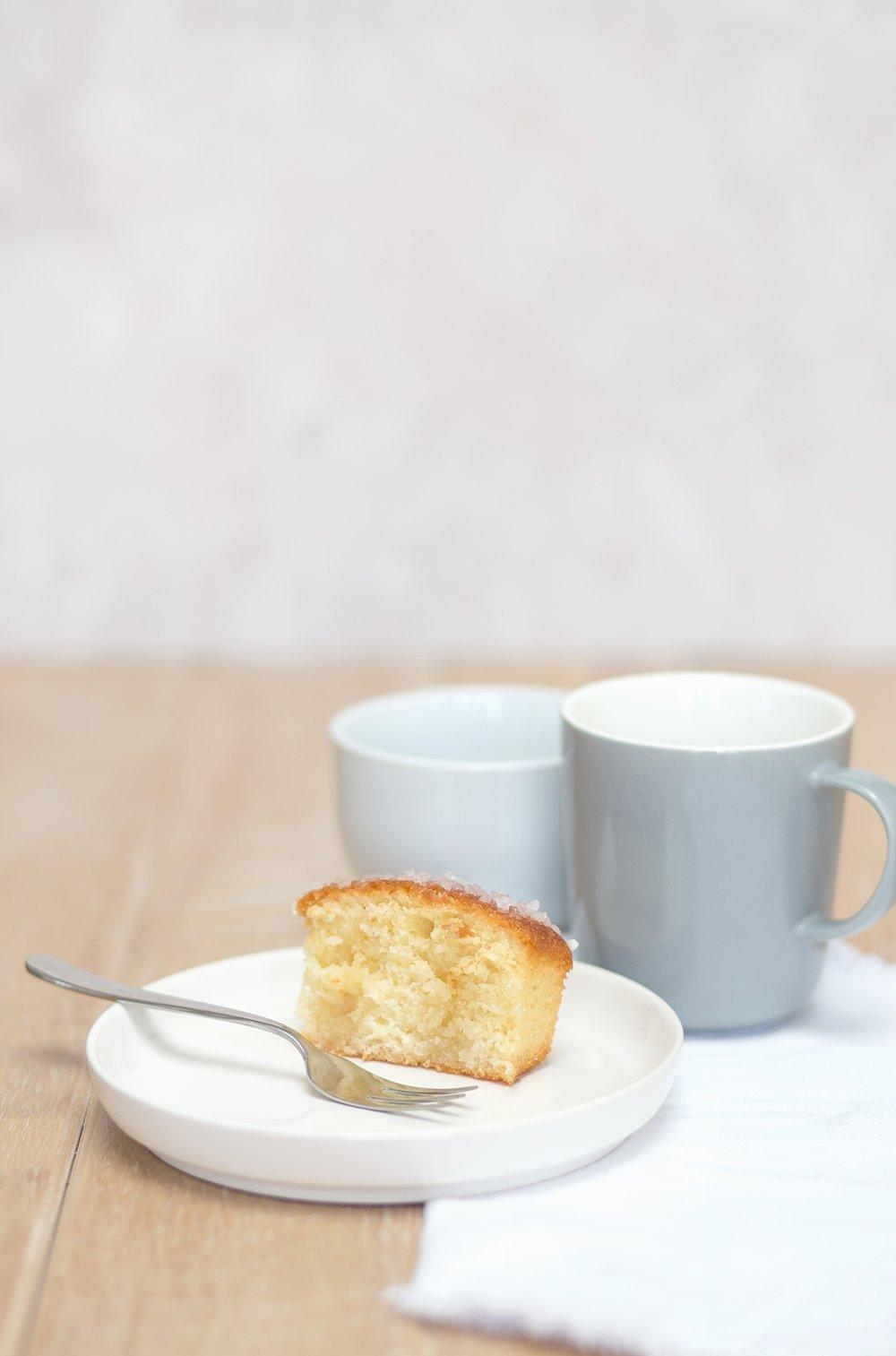 coco-lane-rvk-loves-lemon-curd-loaf-cake_0001.jpg
