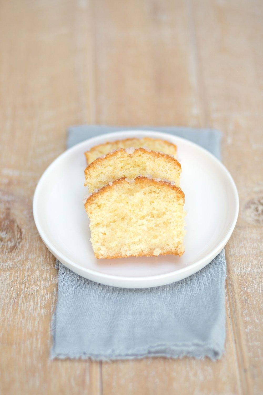 coco-lane-rvk-loves-lemon-curd-loaf-cake_0003.jpg