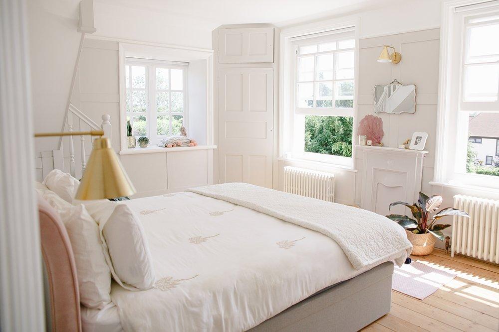 coco-lane-rvk-loves-master-bedroom-home-tour_0001.jpg
