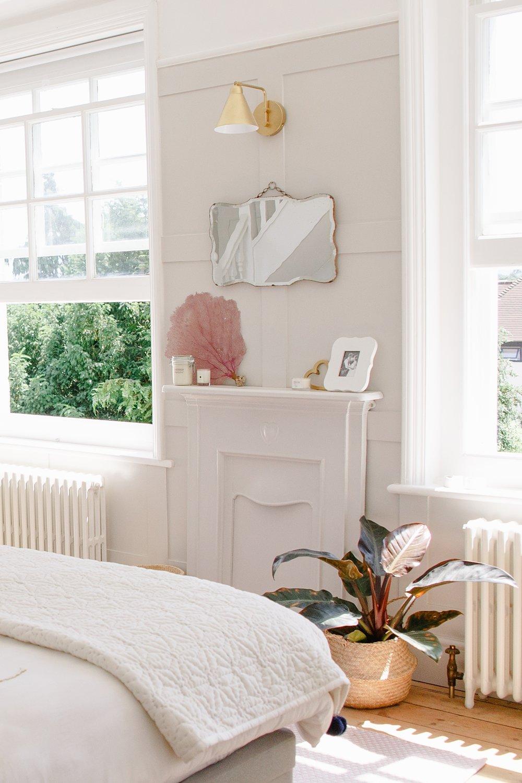 coco-lane-rvk-loves-master-bedroom-home-tour_0002.jpg
