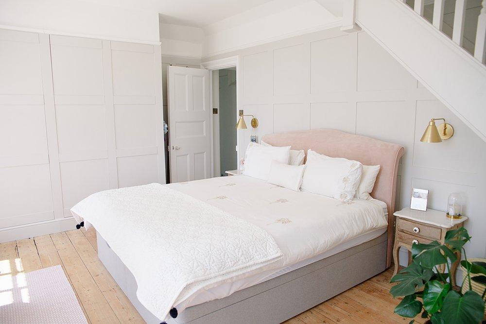 coco-lane-rvk-loves-master-bedroom-home-tour_0006.jpg