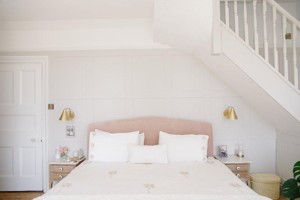 coco-lane-rvk-loves-master-bedroom-home-tour_0007.jpg