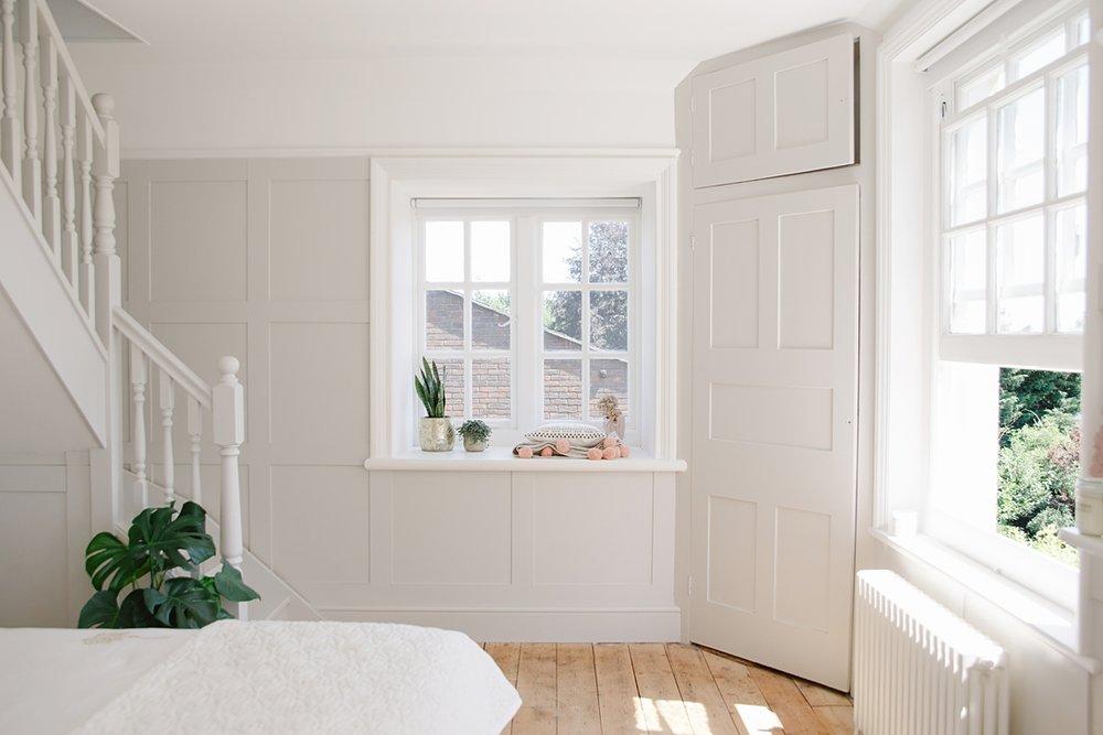 coco-lane-rvk-loves-master-bedroom-home-tour_0020.jpg
