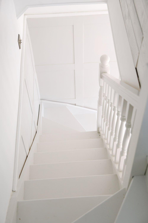 coco-lane-rvk-loves-master-bedroom-home-tour_0008.jpg