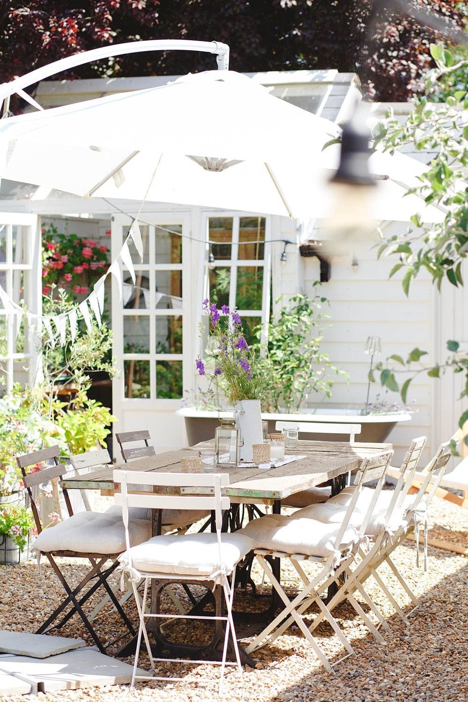 coco-lane-rvk-loves-garden-home-tour_0002.jpg