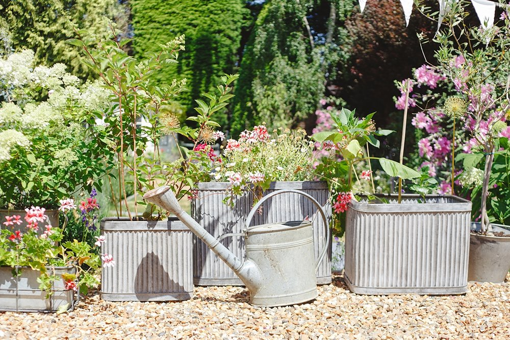 coco-lane-rvk-loves-garden-home-tour_0008.jpg