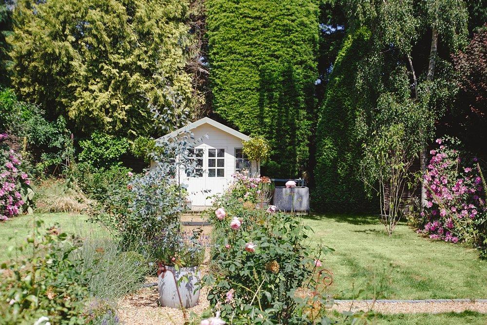 coco-lane-rvk-loves-garden-home-tour_0031.jpg
