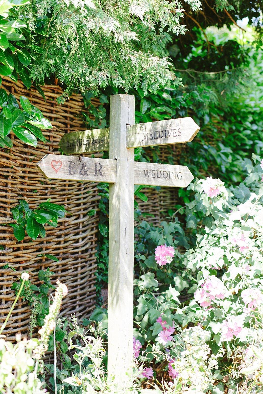 coco-lane-rvk-loves-garden-home-tour_0032.jpg