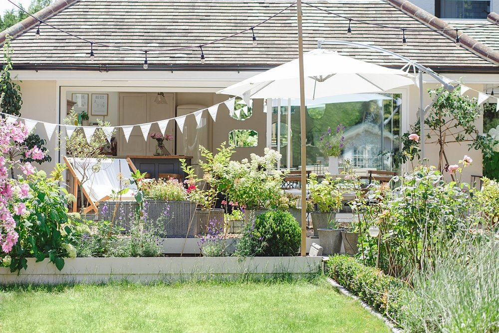 coco-lane-rvk-loves-garden-home-tour_0036.jpg
