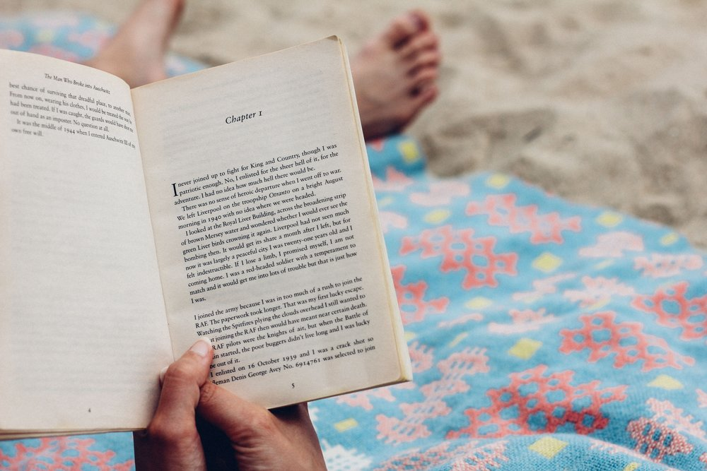 coco-lane-summer-books-to-read