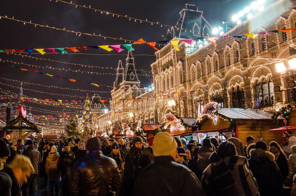 coco-lane-christmas-market.2.jpeg
