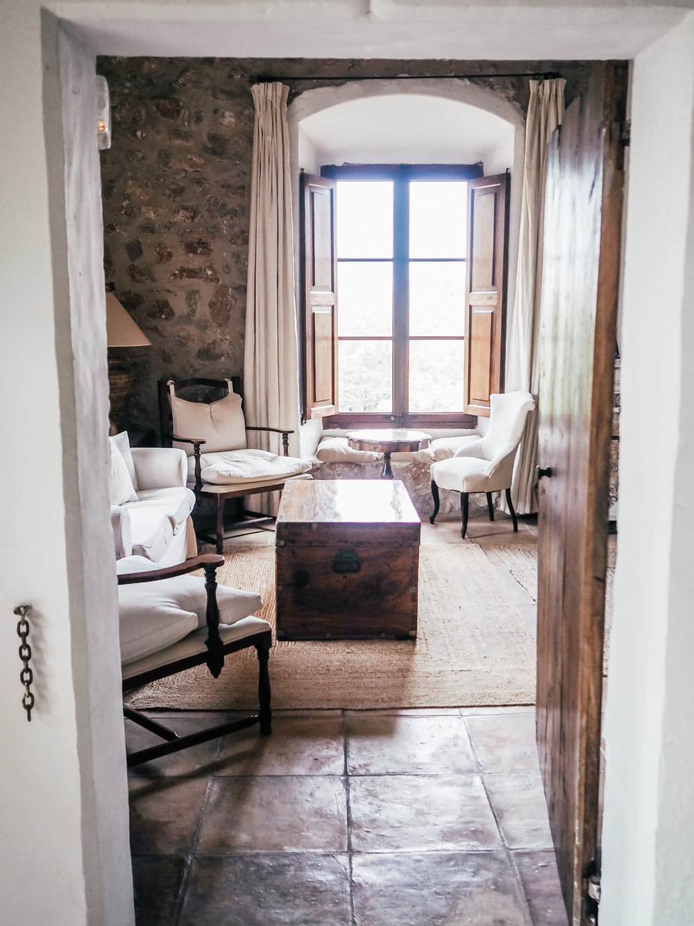 Mallorca -3.jpg