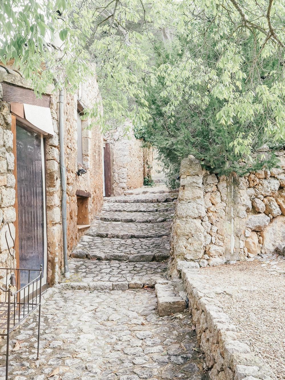 Mallorca -29.jpg