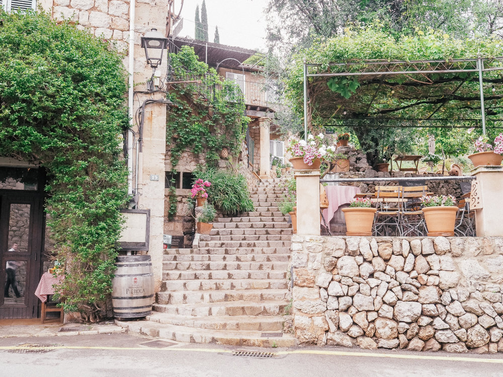 Mallorca -36.jpg