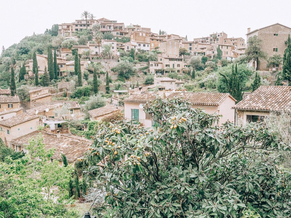 Mallorca -38.jpg