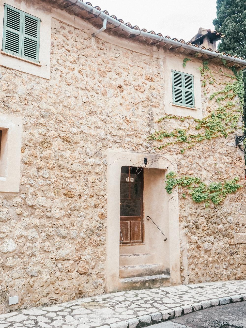 Mallorca -52.jpg