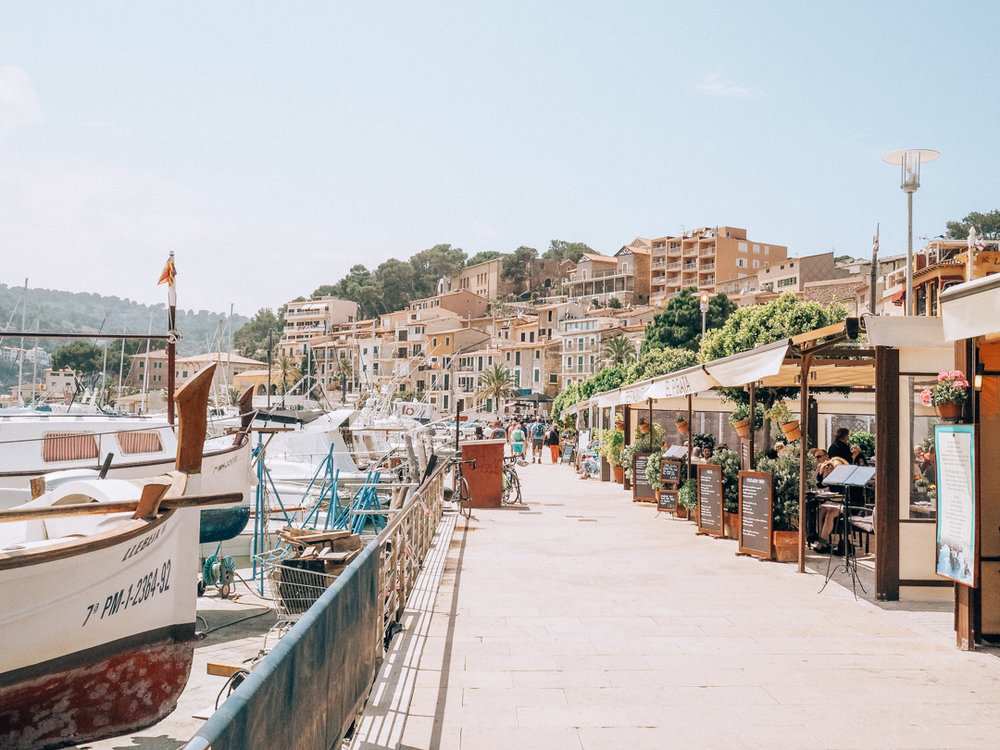 Mallorca -56.jpg