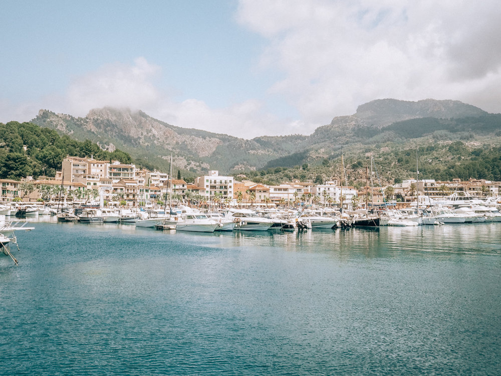 Mallorca -61.jpg