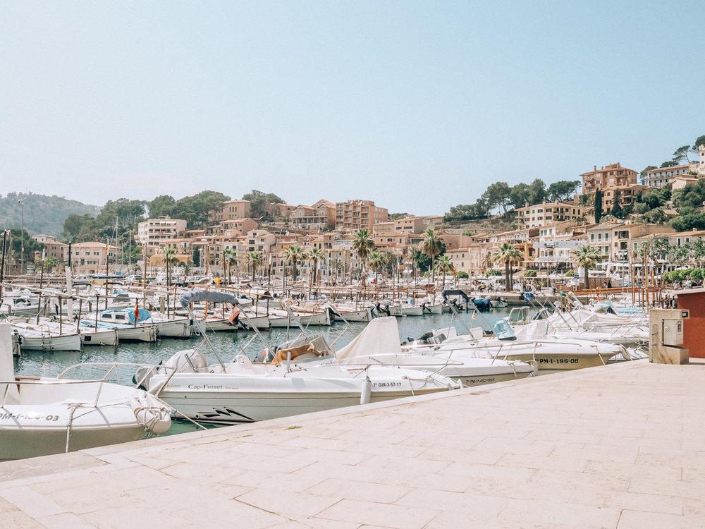 Mallorca -62.jpg