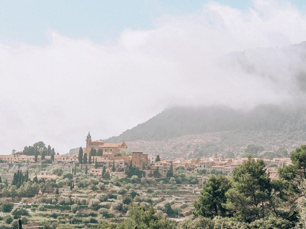 Mallorca -66.jpg