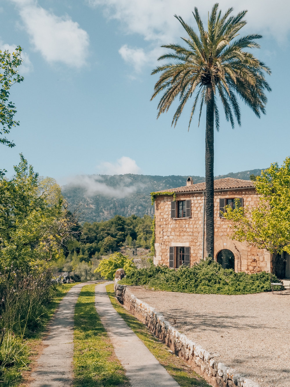 Mallorca -64.jpg