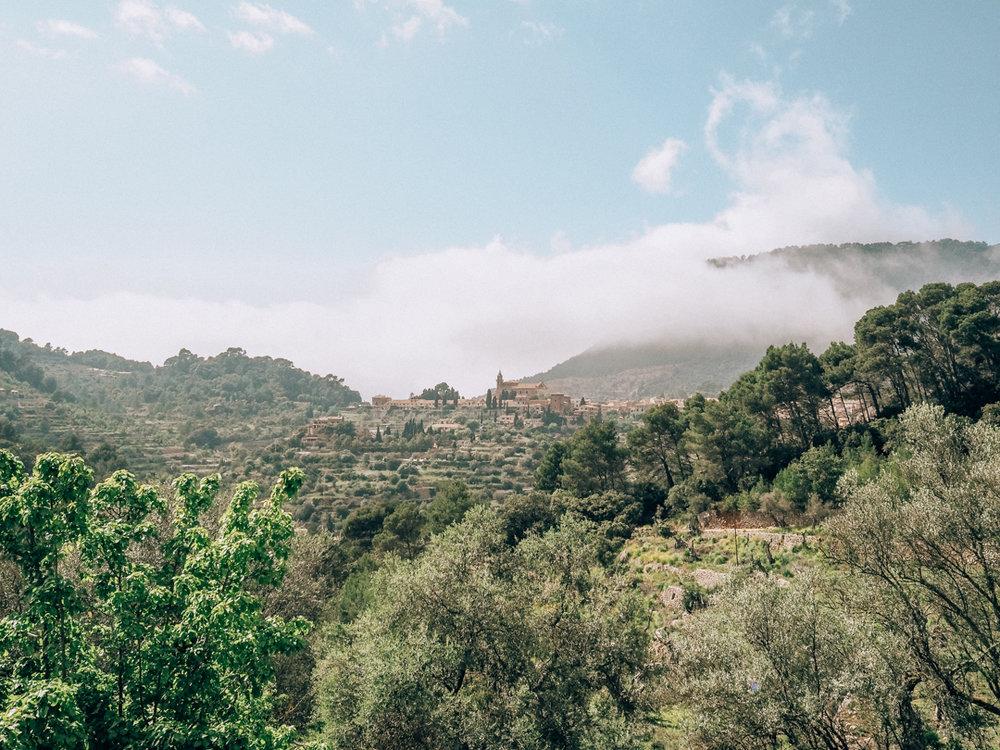 Mallorca -68.jpg