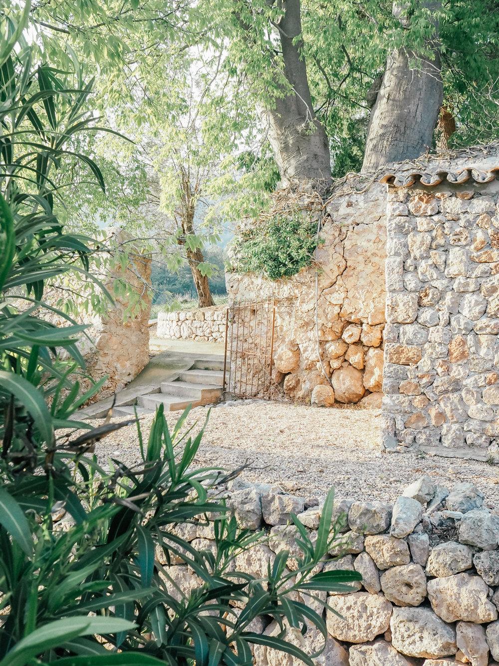 Mallorca -74.jpg