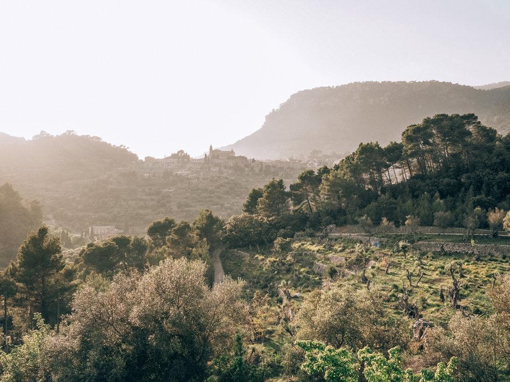 Mallorca -80.jpg
