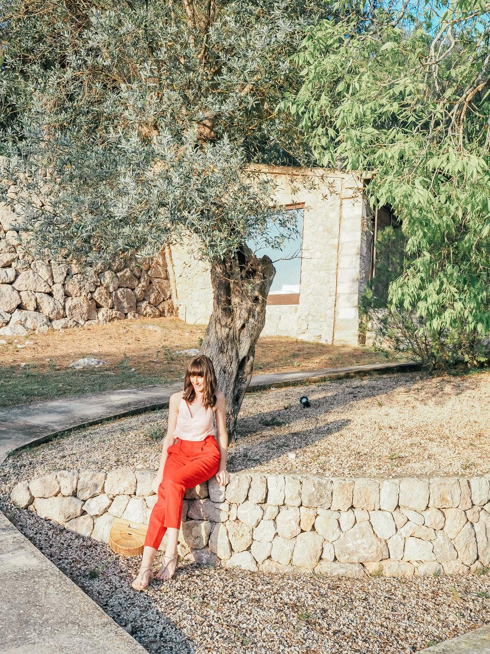 Mallorca -83.jpg