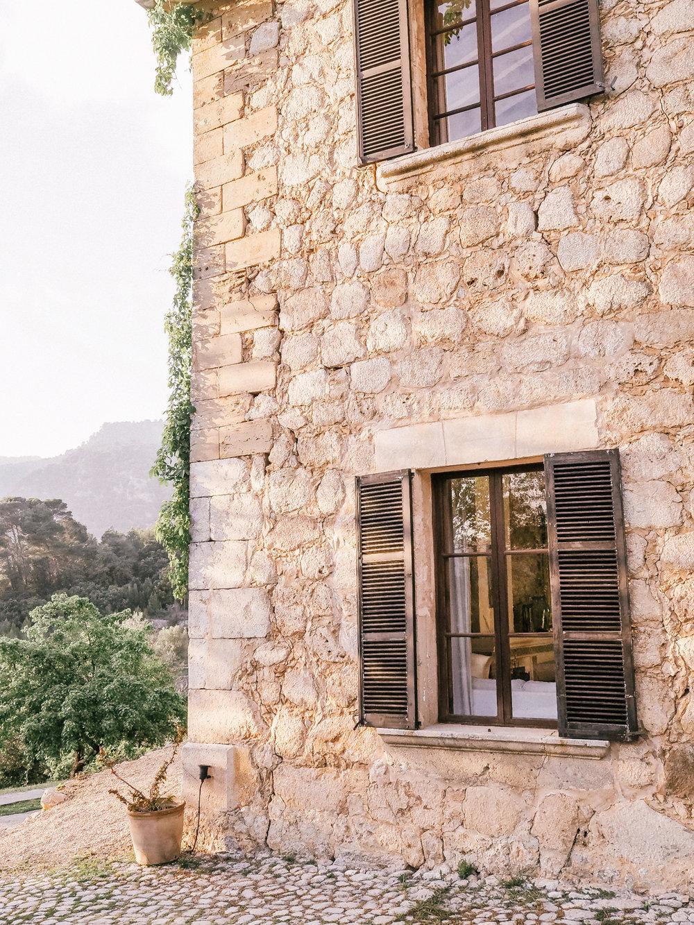 Mallorca -85.jpg