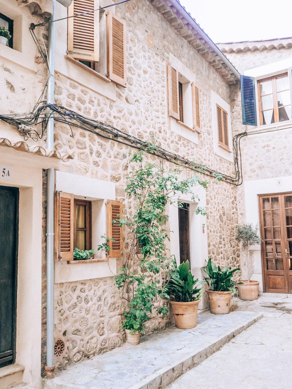 Mallorca -90.jpg