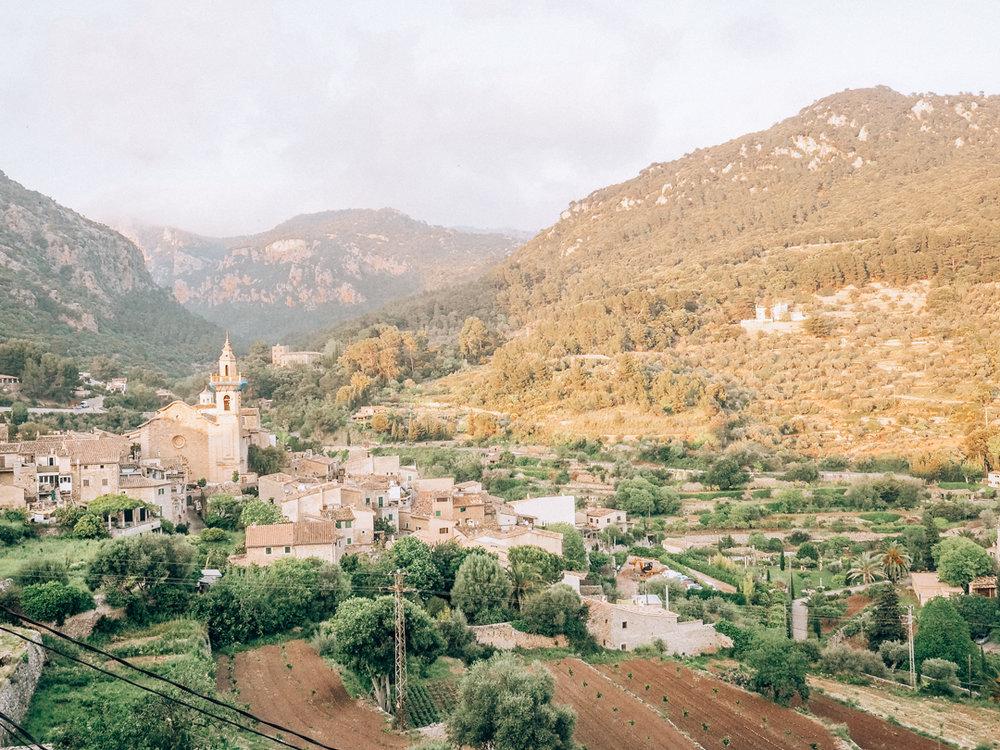 Mallorca -93.jpg