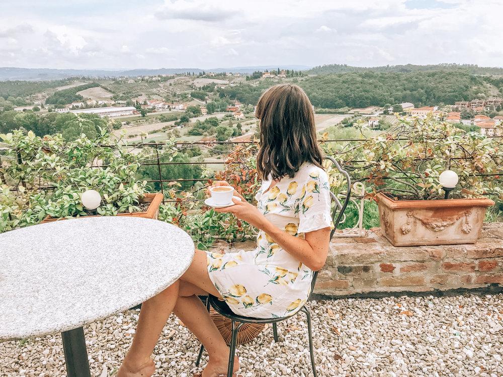 Tuscany trip - Certaldo-4.jpg
