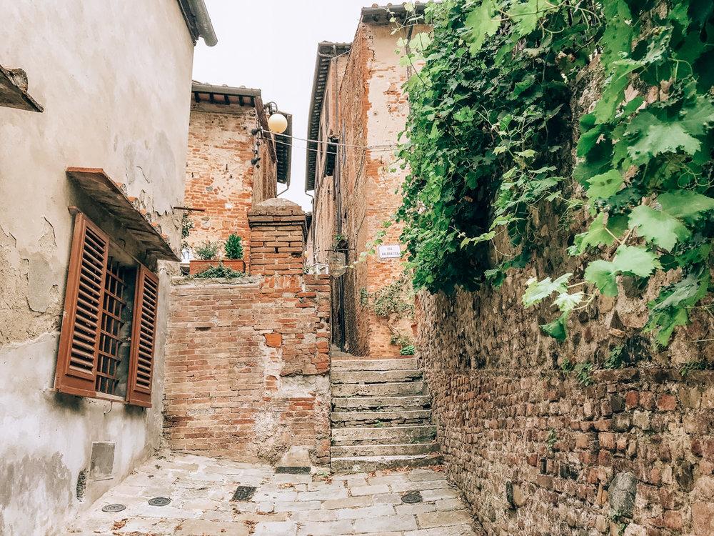 Tuscany trip - Certaldo-6.jpg