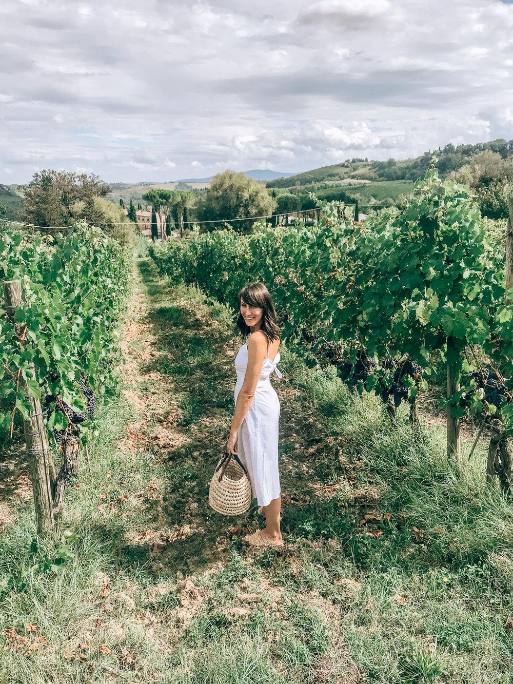 Tuscany trip - extra2-2.jpg